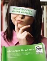 WifiSkandal in Wien